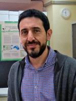 Miguel Ángel MIRANDA